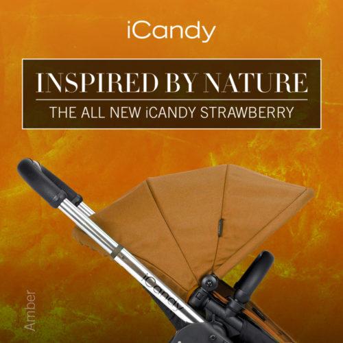New StrawberrySquareAmber-jpg