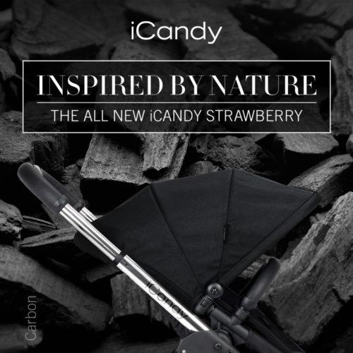 New StrawberrySquareCarbon-jpg