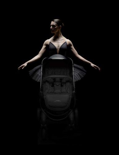 iCandy-Dusk-Ballet14178RetouchV2SEMI-DE-SATLightenedMRV2-jpg