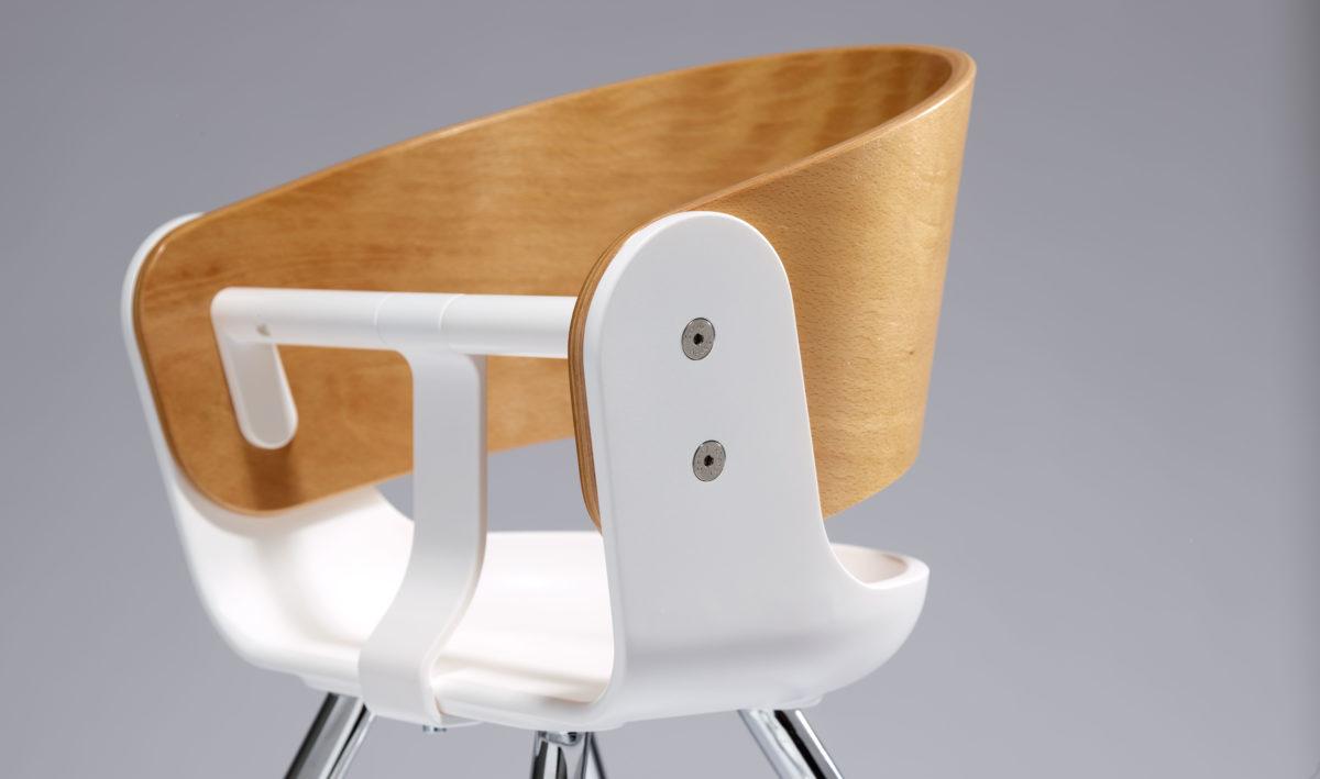 iCandy-Mi-Chair-close-up-jpg