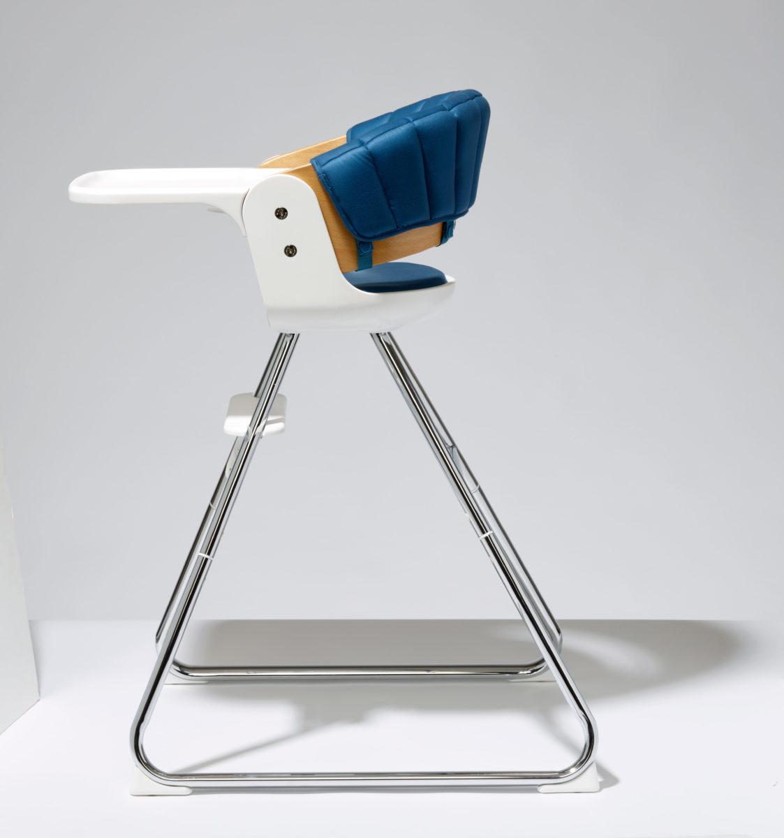 iCandy-Mi-Chair-SIDE-Blue-Tray-jpg