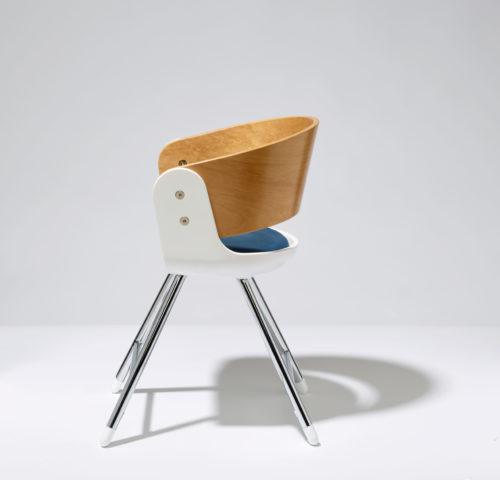 iCandy-Mi-Chair-SMALL-SIDE-blue-jpg