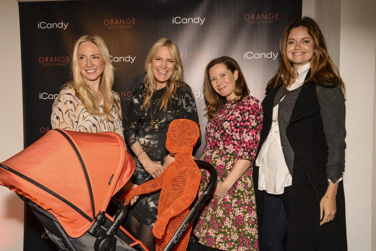 iCandy Orange Launch086-jpg