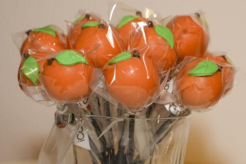 iCandy Orange Launch020-jpg