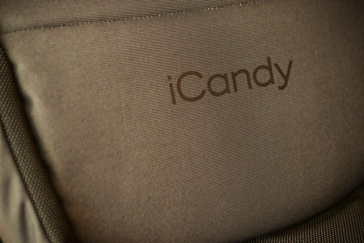 iCandy Orange Launch004-jpg