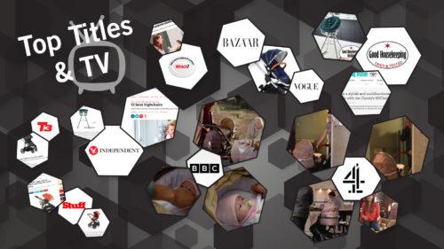 Top-Titles-and-TVV2 - Copy-jpg
