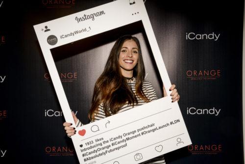 iCandy Orange Launch154-jpg