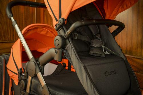 iCandy Orange Launch005-jpg