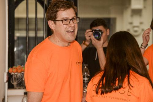 iCandy Orange Launch055-jpg