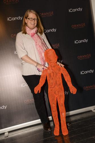 iCandy Orange Launch082-jpg