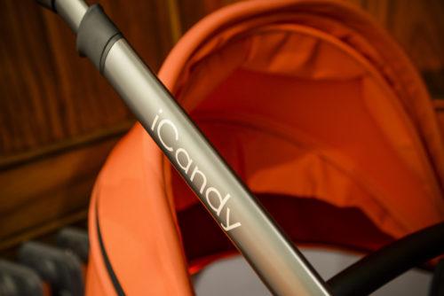 iCandy Orange Launch002-jpg