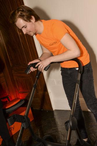iCandy Orange Launch071-jpg
