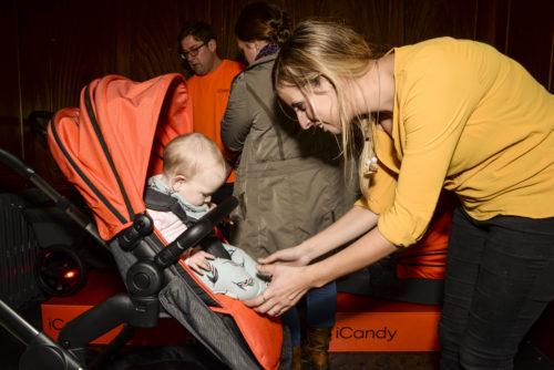 iCandy Orange Launch147-jpg