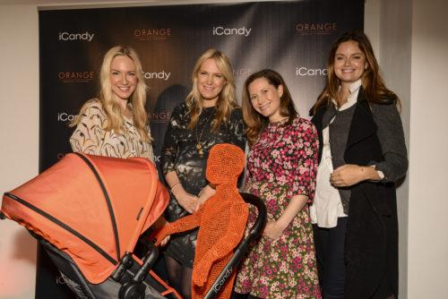 iCandy Orange Launch087-jpg