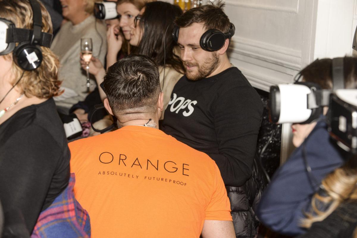 iCandy Orange Launch110-jpg