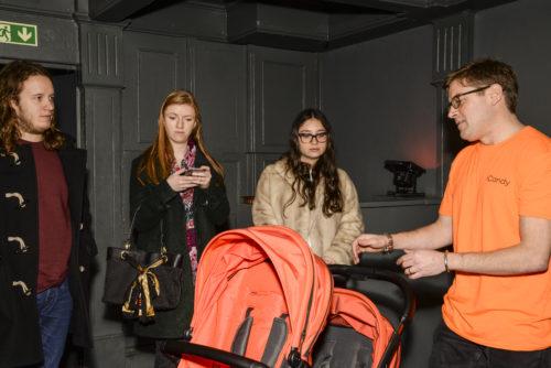 iCandy Orange Launch126-jpg