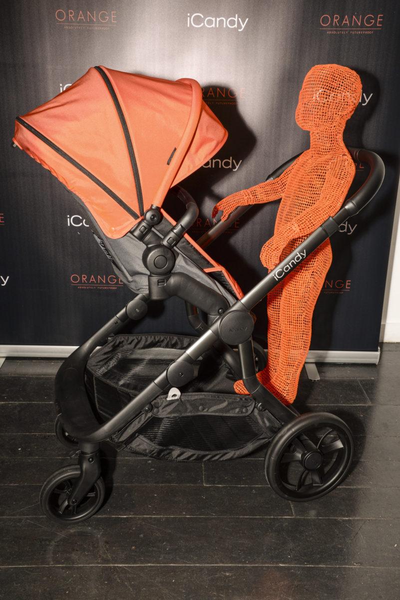 iCandy Orange Launch135-jpg