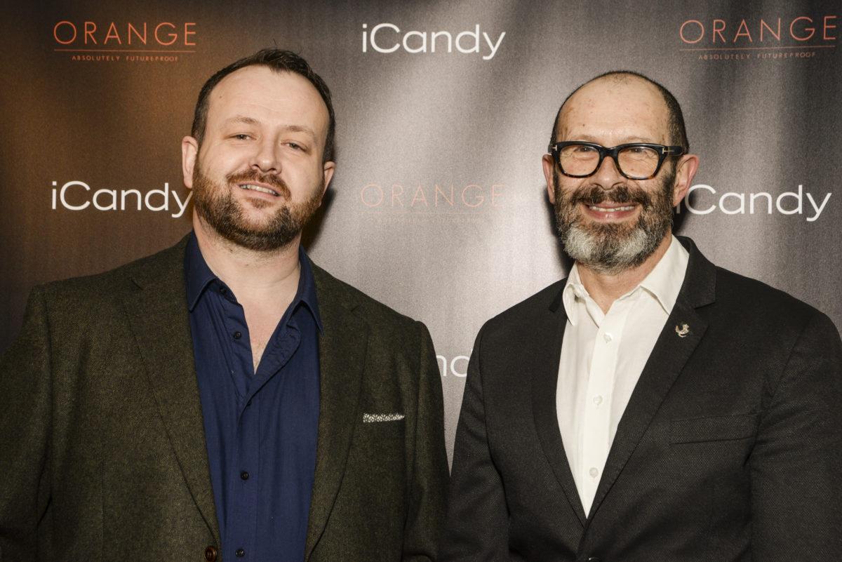 iCandy Orange Launch011-jpg