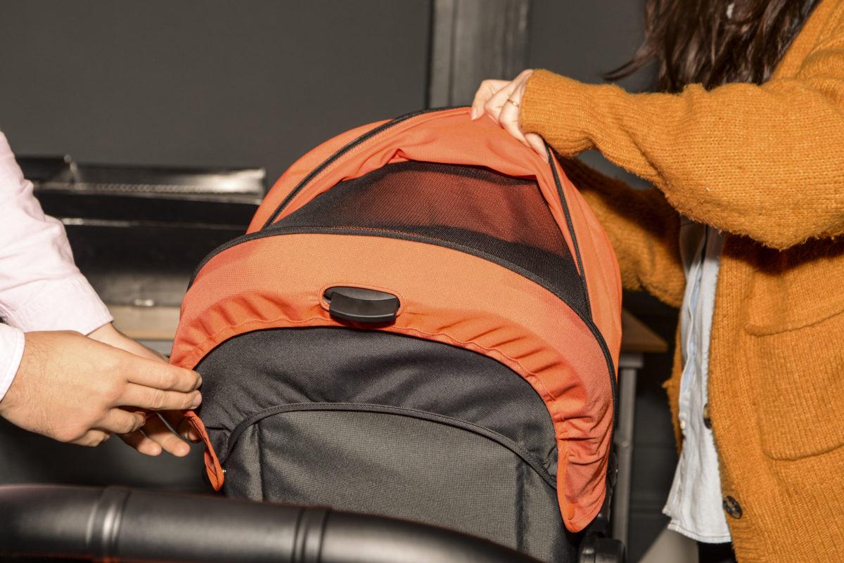 iCandy Orange Launch059-jpg