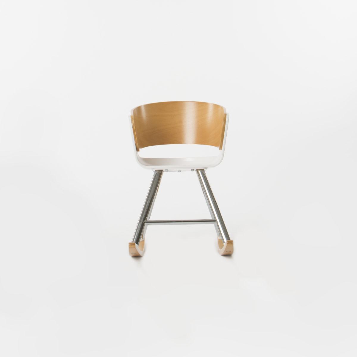 iCandy MiChair - Rocking Chair Mode-jpg