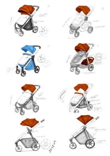Design Board4EDITOrange-jpg