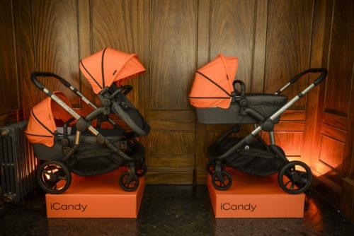 iCandy Orange Launch006-jpg