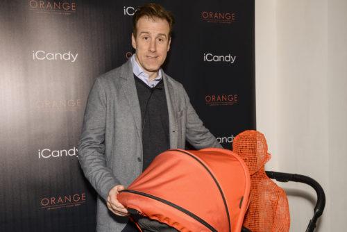 iCandy Orange Launch143-jpg