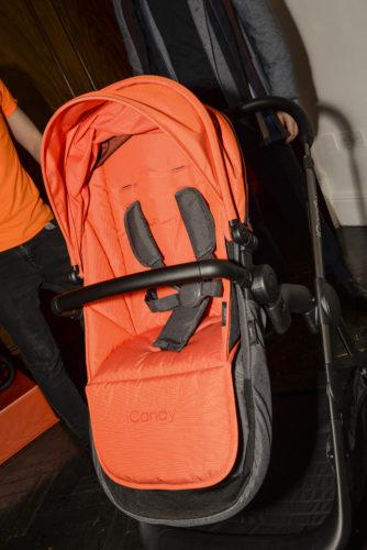 iCandy Orange Launch139-jpg