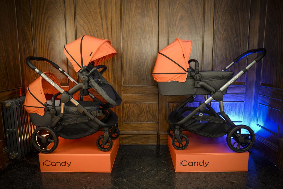 iCandy Orange Launch001-jpg