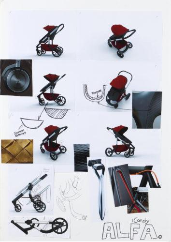 Design Board2-jpg