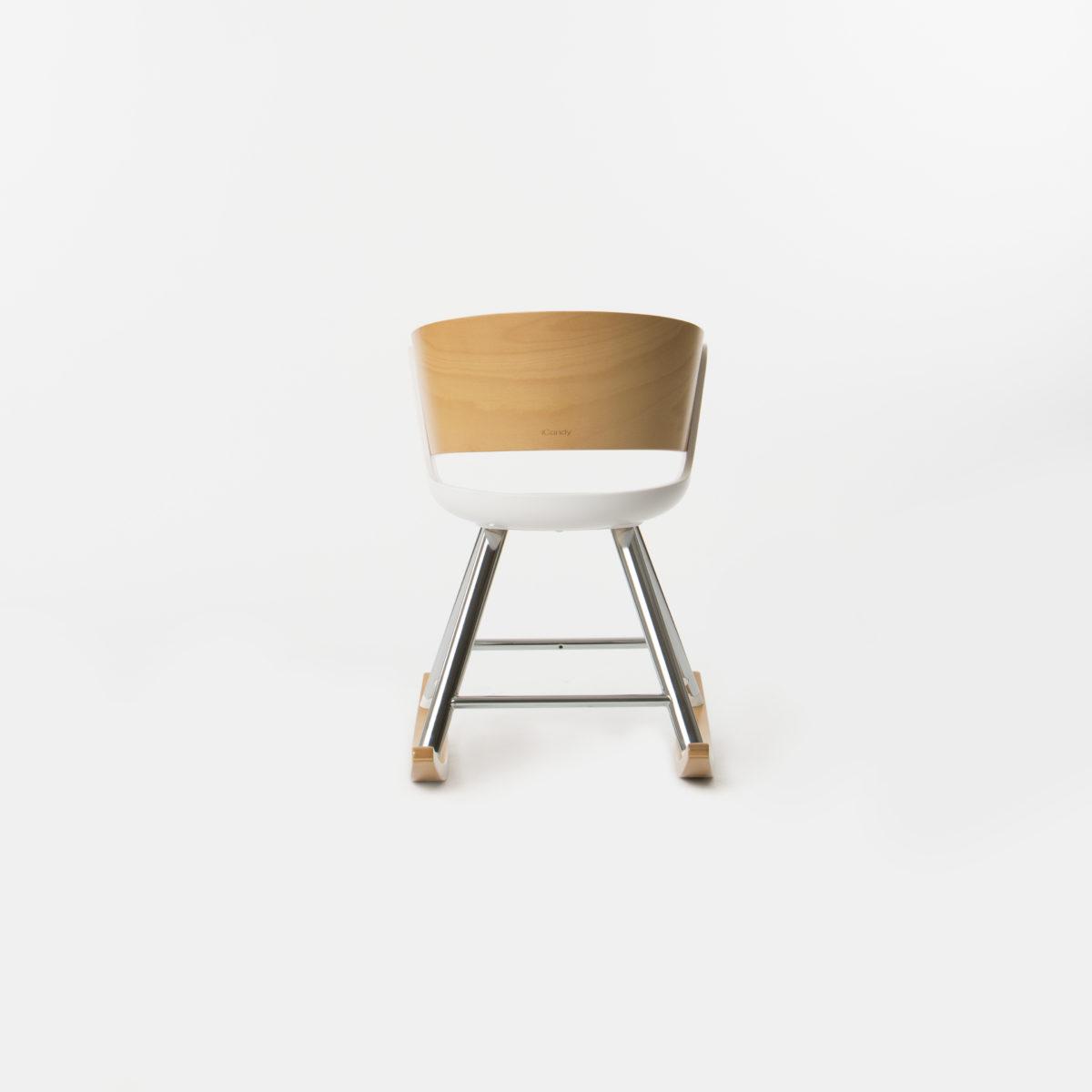 iCandy MiChair - Rocking Chair Mode -jpg