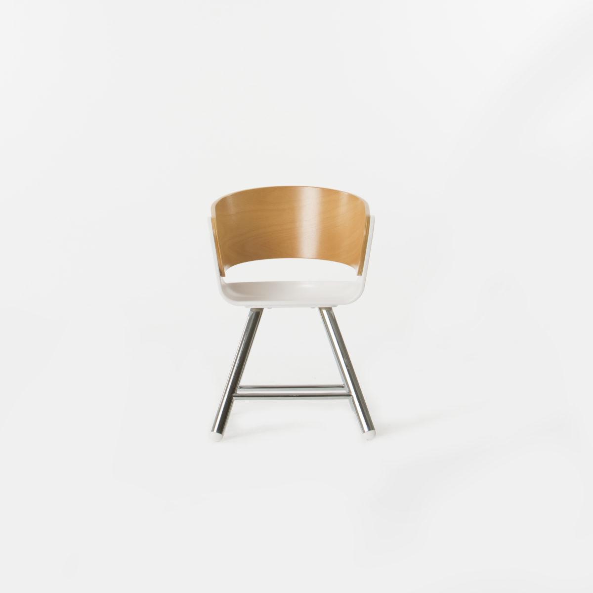 iCandy MiChair - Chair Mode -jpg