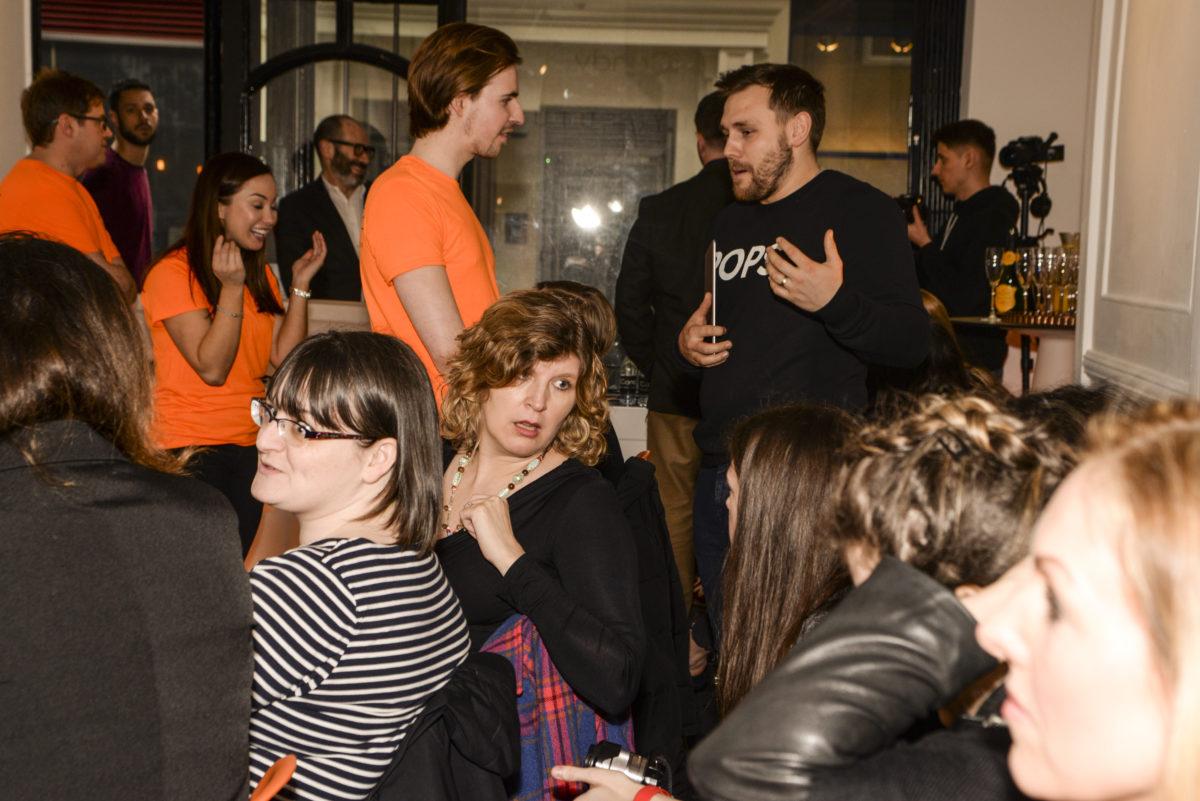 iCandy Orange Launch090-jpg
