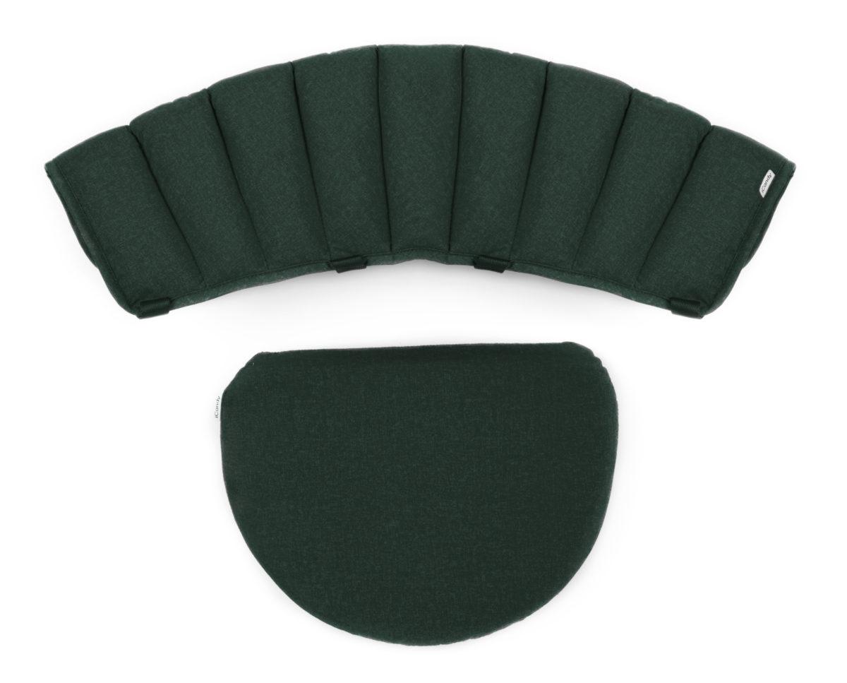 iCandy MiChair Comfort PacksGreen-jpg