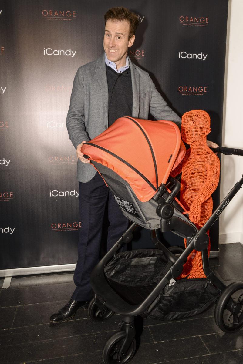 iCandy Orange Launch142-jpg