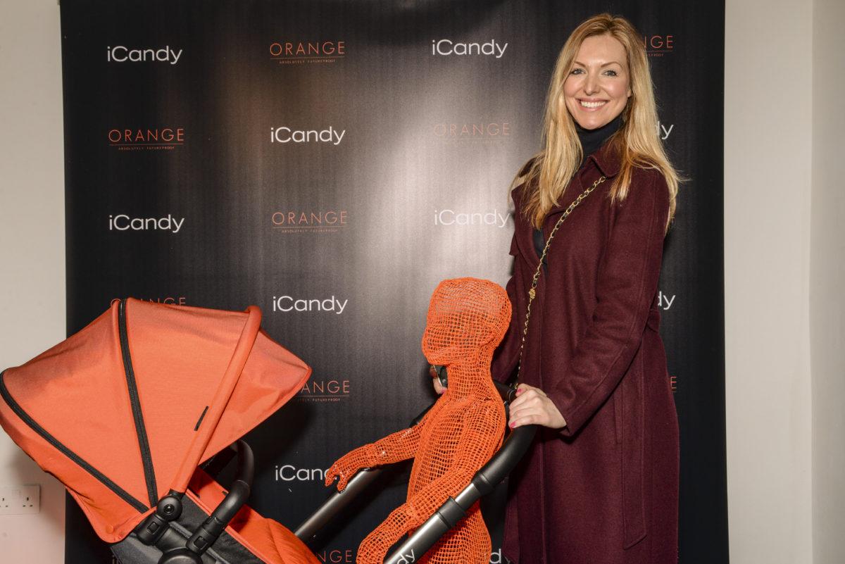iCandy Orange Launch132-jpg
