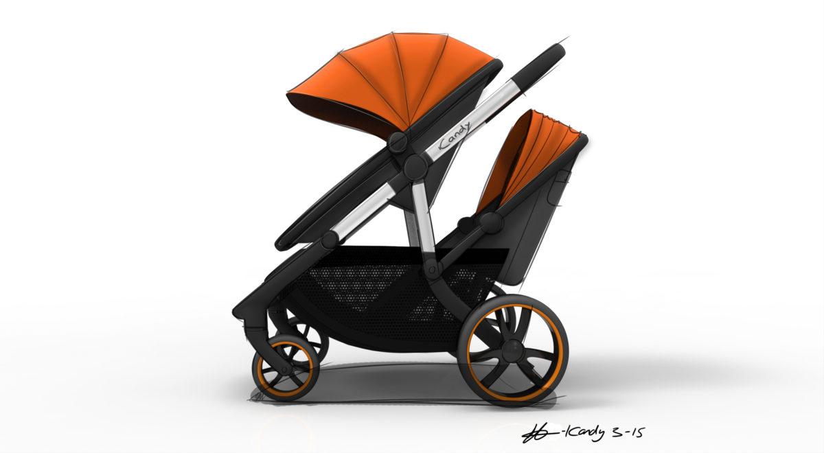 Orange Concept Img2-jpeg