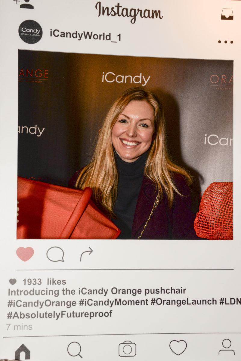 iCandy Orange Launch133-jpg