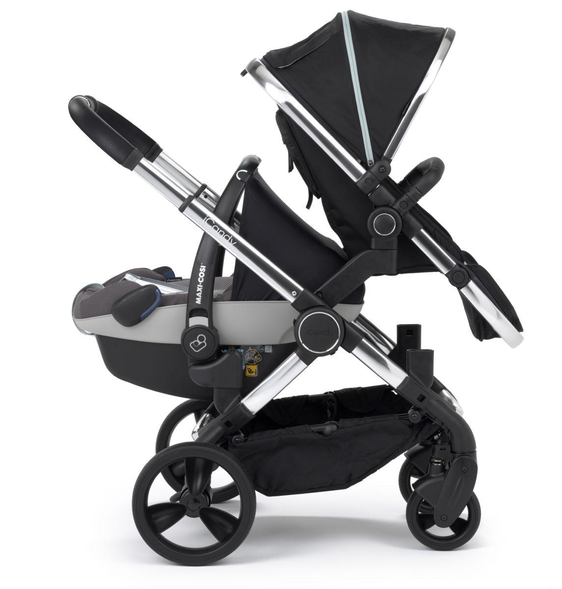 Twin Maxi Cosi PF SU WF iCandy New Peach Beluga18723-jpg