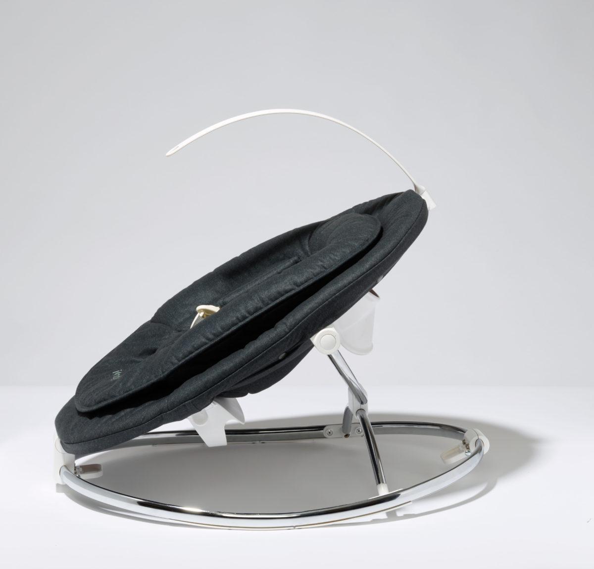 iCandy-Mi-Chair-new-born-pod-rocker-side-view-toy-hanger-jpg