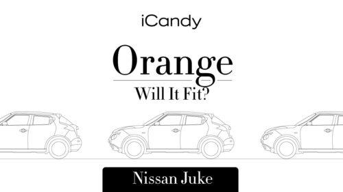 nissan-juke-orange-jpg