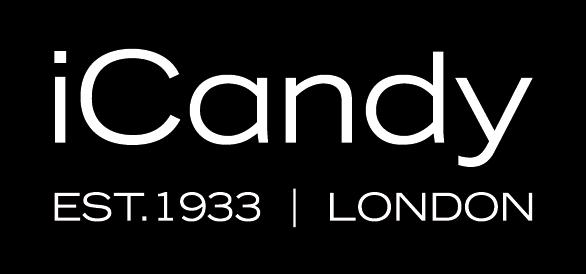 iCandyLogoEst-1933blackbackg-01-png
