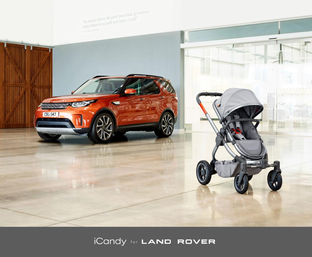 Kopie von icandy-for-landrover-peach-all-terrain-jpg