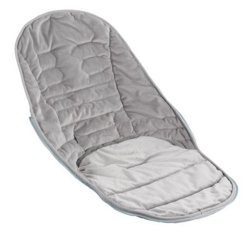Duopod Beluga Seat liner iCandy Peach 23314a-jpg