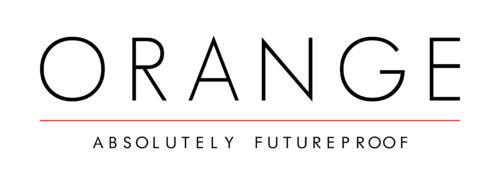 Orange Logo1-01-jpg