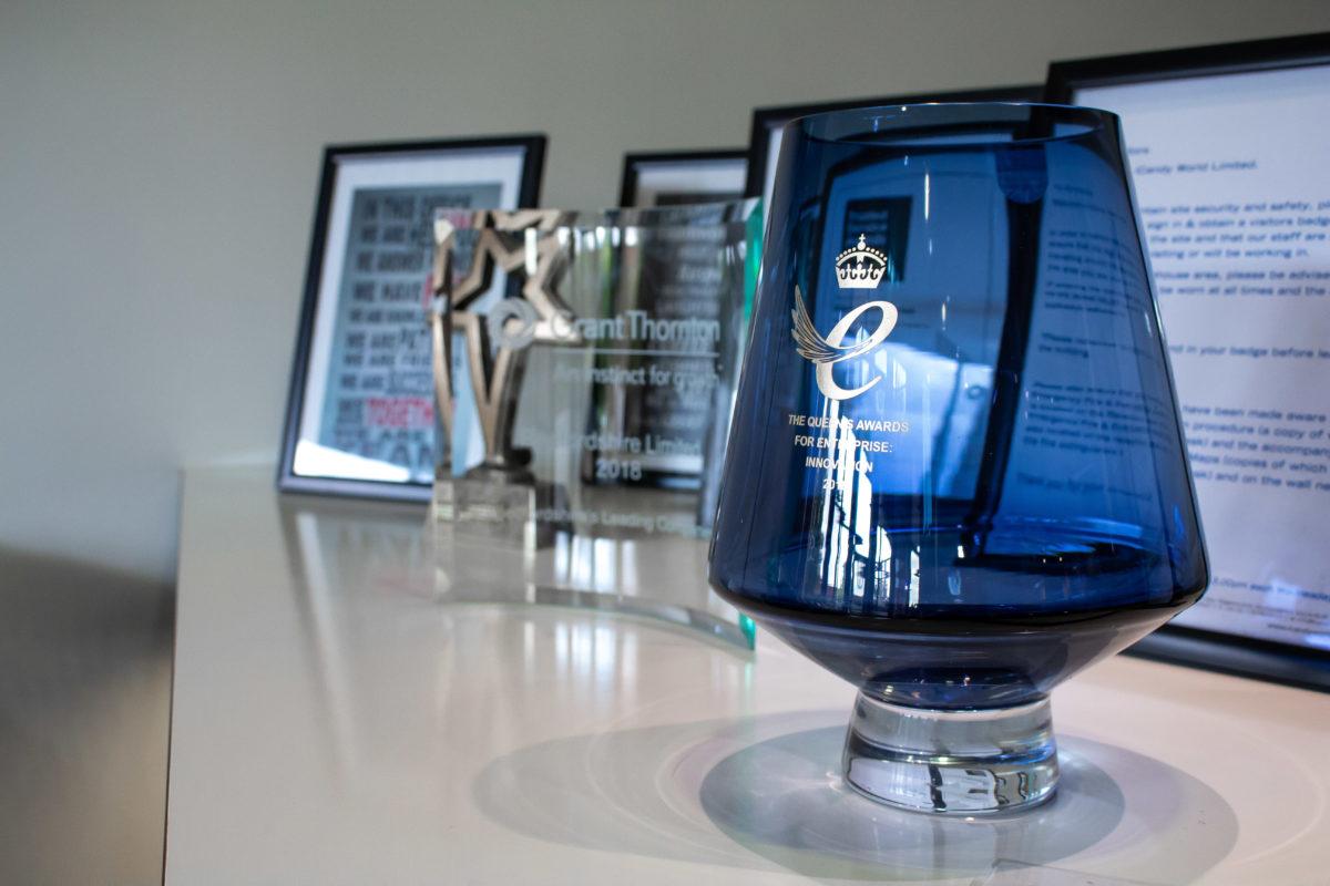 iCandy Queens Award Cologne Presentation-24-jpg