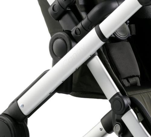 LOGO 3-4 L SU ELEV PF 1 wheel iCandy Peach AT26497-jpg