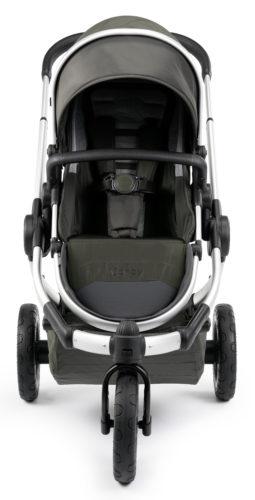 3-4 L SU front 1 wheel iCandy Peach AT26511-jpg
