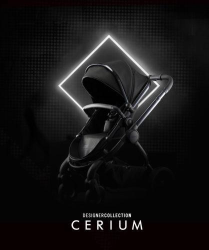 iCandy Cerium - w-logo-jpg