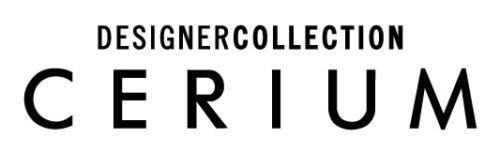 DC-Cerium-Logo-jpg